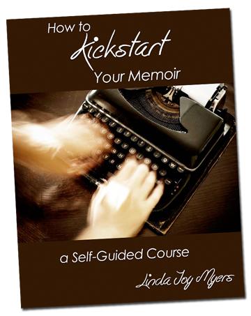 kickstart-your-memoir-cover