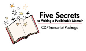 five-secrets