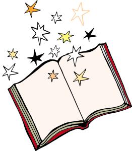 MagicBook1