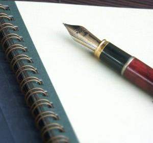 pen-journal-300x300
