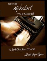 kickstart-your-memoir