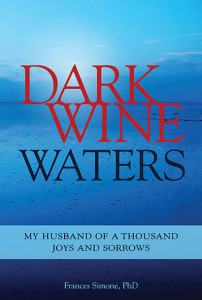 dark-wine-waters