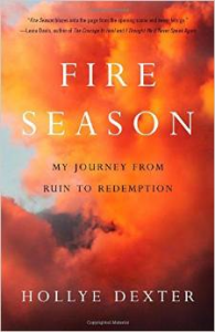 The Fire Season