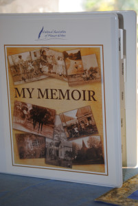 my_memoir_binder-with-tabs-visible