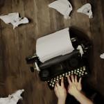 Writing Past No: Kicking Shame to the Curb