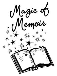MagicofMemoir_Logo_Small-768x1023