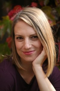 Julie Barton