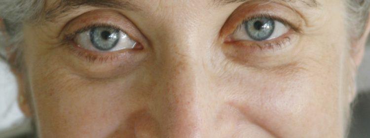 Lax bio photo(1)