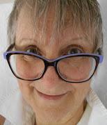 Featured NAMW Member – Charlene Jones