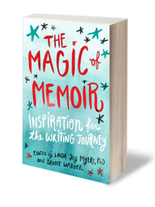 magic-whole-book-image