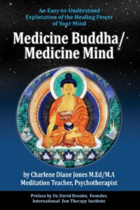 Medicine Buddha Front Cover (1)