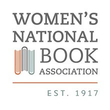 womens-national-book-association