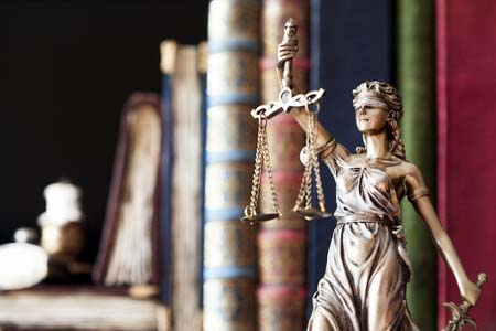 Legal and Ethical Questions in Your Memoir