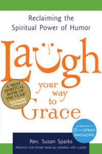 susan-sparks-laugh-your-way-to-grace