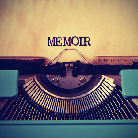 Fall 2017 Online Memoir Conference