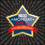 Cyber Monday Membership Sale–Join National Association of Memoir Writers Today