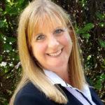 Featured NAMW Member – Charisse Dahlke