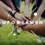Breaking Silences–Empowerment through Memoir | A Free Event