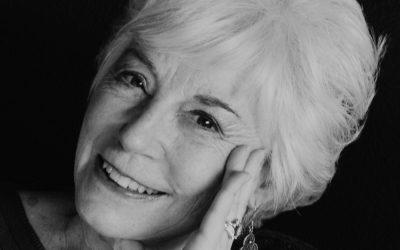 Featured NAMW Member – Linda Kurth