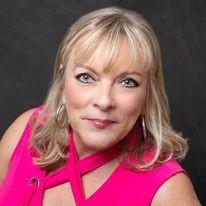 Featured NAMW Member – Deborah Payne
